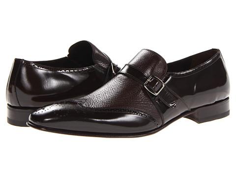 Mezlan Shoes On Sale