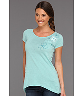 Life is good - Topnotch Flutter Tee