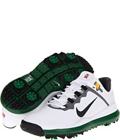 Nike Golf - TW '13 Limited Edition