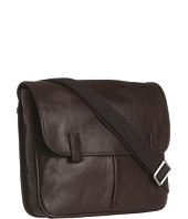 Fossil - Mercer East/West City Bag