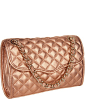 Rebecca Minkoff - Diamond Quilt Mini Affair