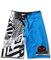 Volcom Kids - Blingo Boardshort (Big Kids)