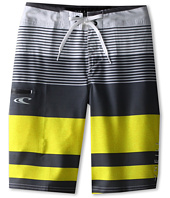 O'Neill Kids - Orion Boardshort (Big Kids)