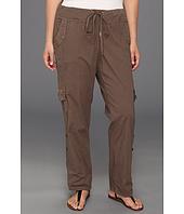Unique Plus Size Women Multi Pockets Cargo Trousers Pants For Sale
