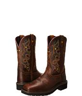 Justin - WKL4664 Composite Toe