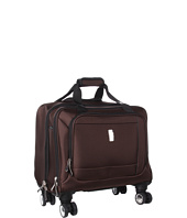 Delsey - Helium Breeze 4.0 - Spinner Trolley Tote