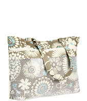 Culture Phit - Riley Sport Tote Large