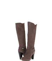 Online shoes for women. Sofft boots clearance