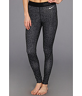 Nike - Nike Pro Hyperwarm Tight II Print