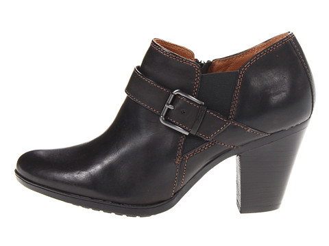 Online shoes for women   Sofft boots clearance