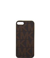 MICHAEL Michael Kors - Phone Cover for iPhone® 5