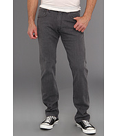 Agave Denim - Gringo Classic Cut in Portland Grey
