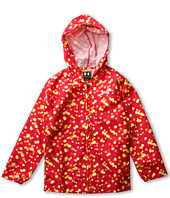 Under Armour Kids - Girls' UA Droplets Jacket (Big Kids)