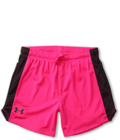 Under Armour Kids - Girls' UA Trophy 5