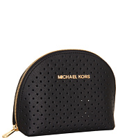 MICHAEL Michael Kors - Jet Set Travel Large Cosmetic Case