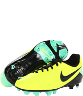 Nike Kids - Jr CTR360 Libretto III FG (Little Kid/Big Kid)