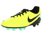 Nike Kids Jr CTR360 Libretto III FG