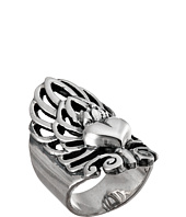 King Baby Studio - Sacred Heart Finger Ring