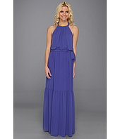Jessica Simpson - Sleeveless Blouson Dress