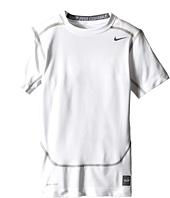 Nike Kids - Short-Sleeve Core Compression Top (Little Kids/Big Kids)