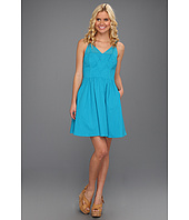 Jessica Simpson - Tie Spaghetti Dress
