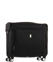 Delsey - Helium Breeze 4.0 - Spinner Trolley Garment Bag