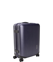 Samsonite - Inova 20