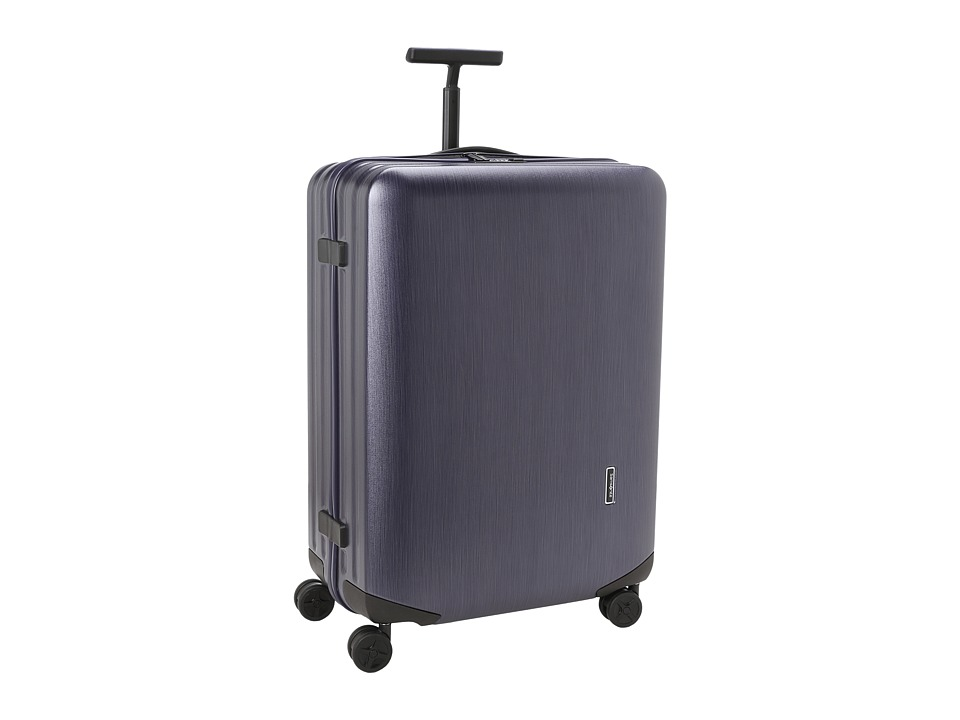 Samsonite - Inova 28 Spinner Hardside