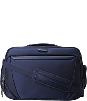 Samsonite - Silhouette Sphere Weekender Boarding Bag