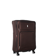 "Delsey - Helium Breeze 4.0 - 29"" Expandable Spinner Suiter Trolley"