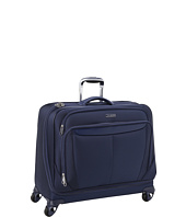 Samsonite - Silhouette Sphere Spinner Garment Bag