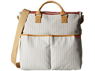 Skip Hop by Duo French Stripe