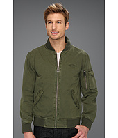 Authentic Apparel - U.S. Army™ Eisenhower Flight Jacket