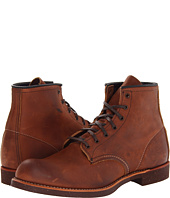 Red Wing Heritage - 2962 6