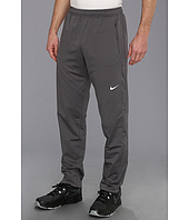 Nike - Element Thermal Pant