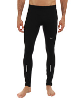 Nike - Element Thermal Tight
