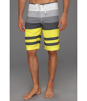 O'Neill - Orion Boardshort