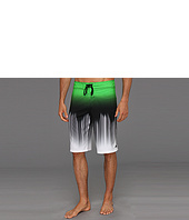 O'Neill - Byerly Freak Boardshort