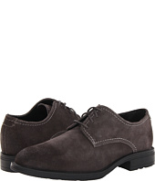 Hush Puppies - Plane Oxford PL