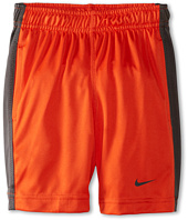 Nike Kids - Fly Short (Little Kids)