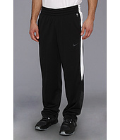 Nike - Nike Outdoor Tech Hero Pant