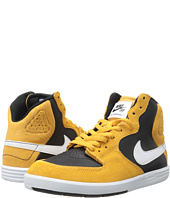 Nike SB - Paul Rodriguez 7 Hi (Big Kid)