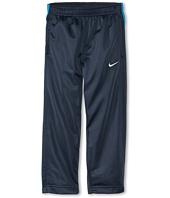 Nike Kids - OT Pant (Little Kids)