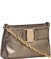 Ivanka Trump - Allison Top Zip Crossbody