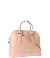 Ivanka Trump - Ava Dome Satchel