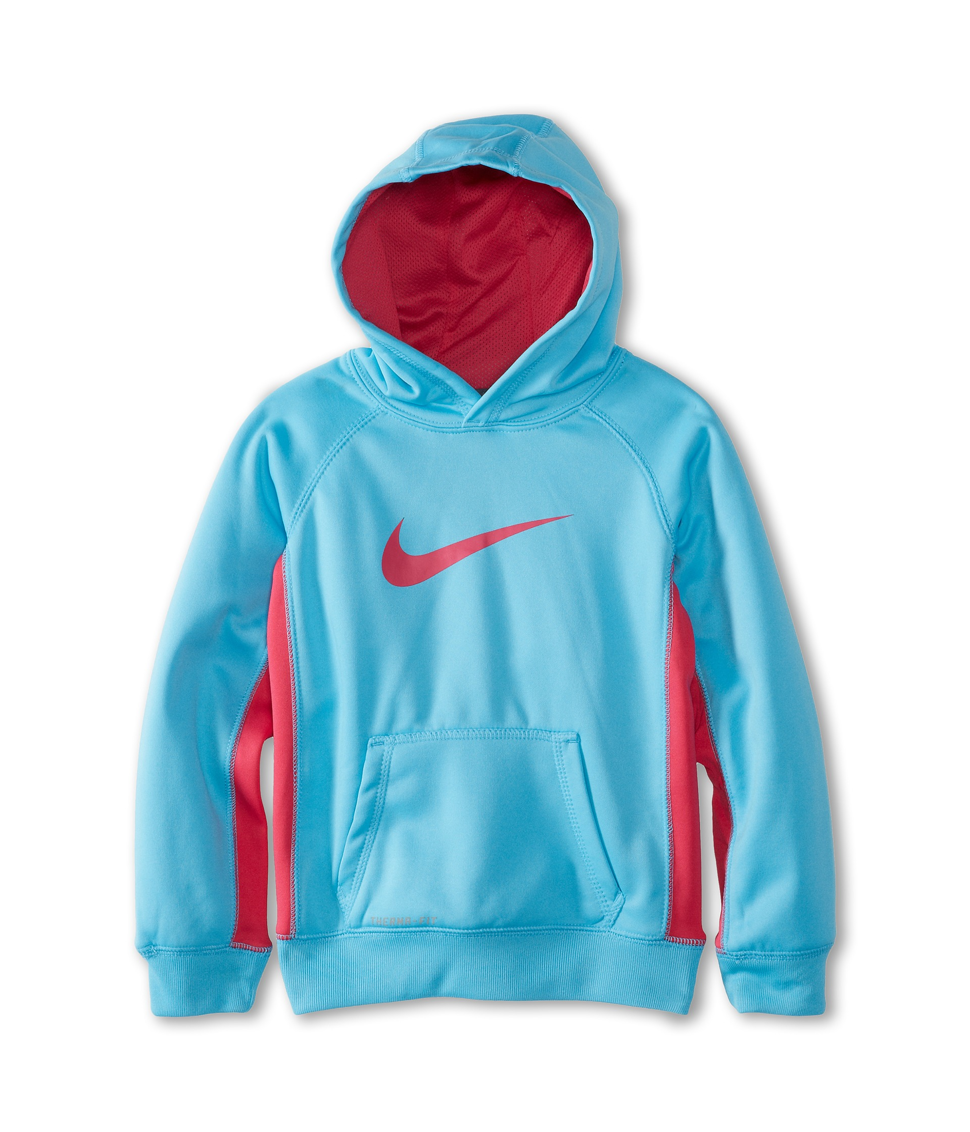 Nike Sweaters For Girls Kids