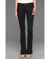 Buffalo David Bitton - Jazz Skinny Flare in Rinse Wash