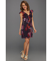 Buffalo David Bitton - Rafaela Dress