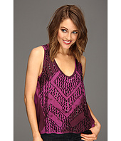 Buffalo David Bitton - Scottie Sequin Tank