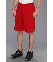 Nike - Fly Short 2.0